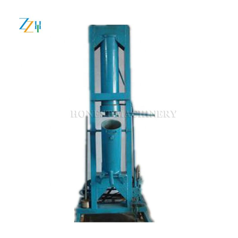 High Quality and Convenient Incense Cone Making Machine / Cone Shape Incense Machine / Incense Making Machine