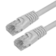 Cat7 Tester Utp Categoria 5E Patch Cord Flat Ftp Sftp Connector Rj45 Outdoor Cat 7 Ethernet Cable