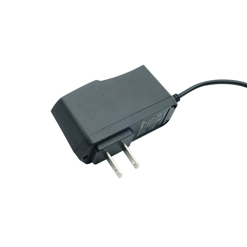 Quality 5v 7.4v 9v 12v 13v 24v 20v 400ma 0.75a 1a 2a 3a 5a power adapter for cctv camera and STB