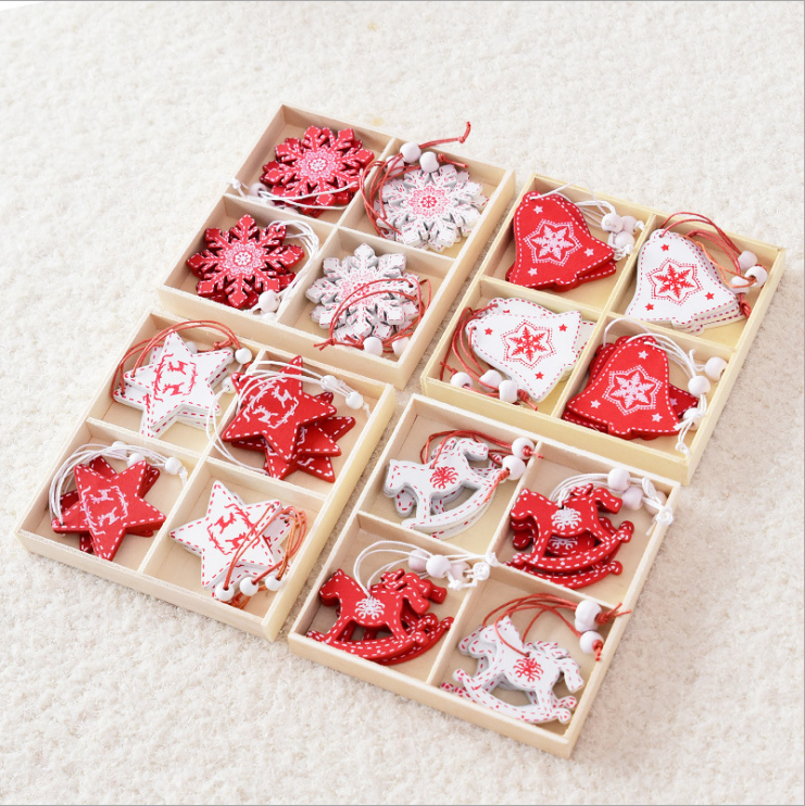 wholesale christmas tree decoration,christmas ornament