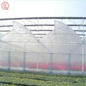 48+Ac Unit For Greenhouse