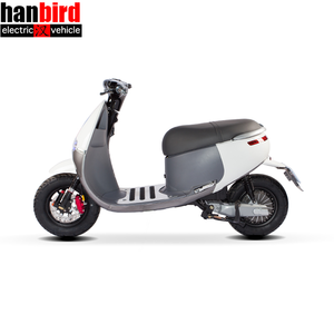 2020 new arrival customized adult bicycle electric motorcycle from China