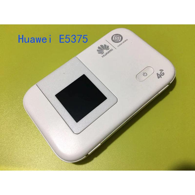 BATTERIA ORIGINALE HUAWEI HB554666RAW PER E5330 E5336 E5372 E5375 E5377 MODEM