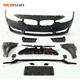 Body Kit for BMW 3 Series F30 F35 Modification 2013 2014 2015 2016