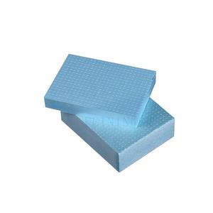 Extruded Polystyrene board,Extruded XPS Foam,High Quality Polystyrene Manufacturers