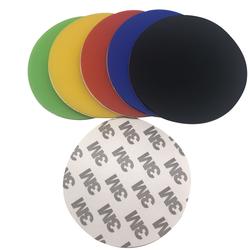 Custom made manufacturer fabricate plastic parts