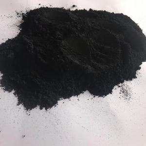 Activated carbon for water filter price for sale