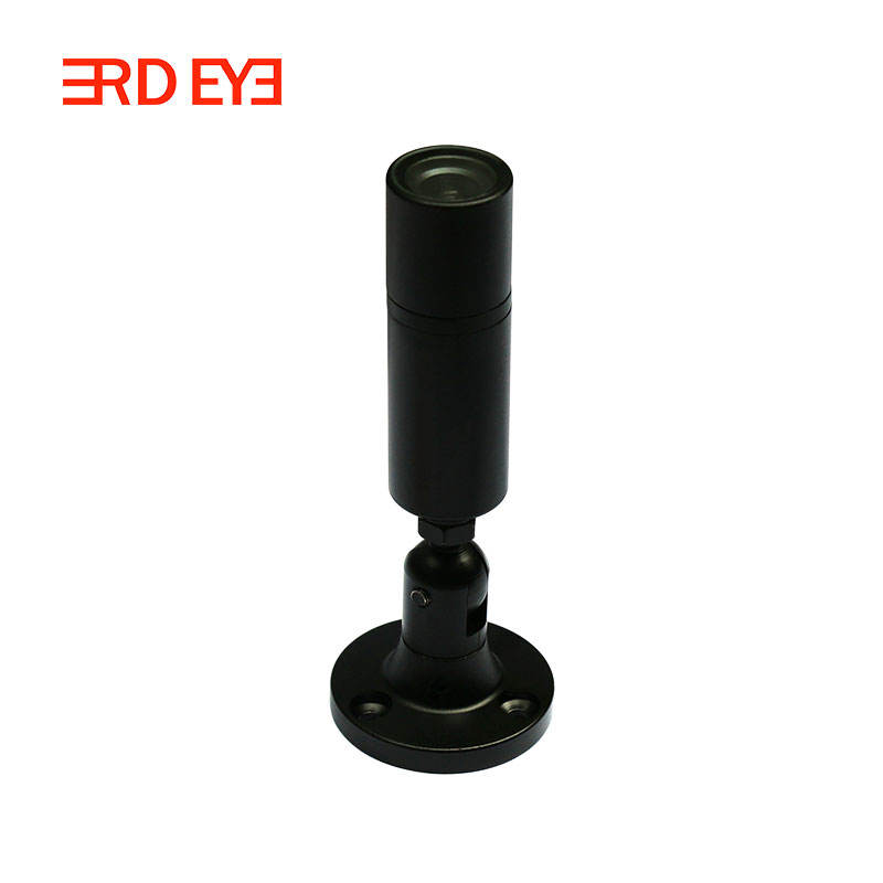 Underwater observation camera with 0.0001Lux Star Level Night Vision 360 rotating holder CCTV 1080P Underwater Camera