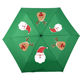 Cheapest Christmas Gift Full Body Umbrella For Sale Guangdong Umbrellas