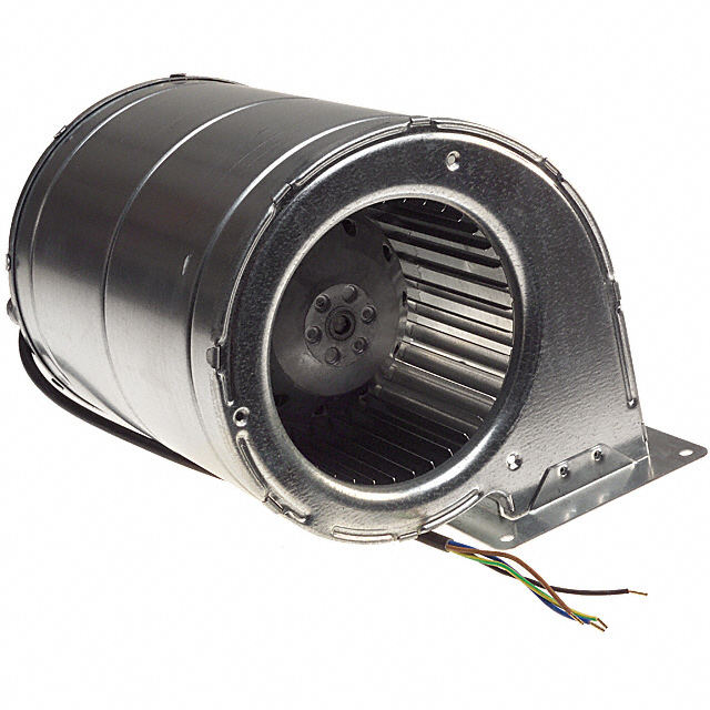 FAN BLWR <span class=keywords><strong>CENT</strong></span> 172X194MM 230VAC RoHS D2E133-BI40-<span class=keywords><strong>50</strong></span>