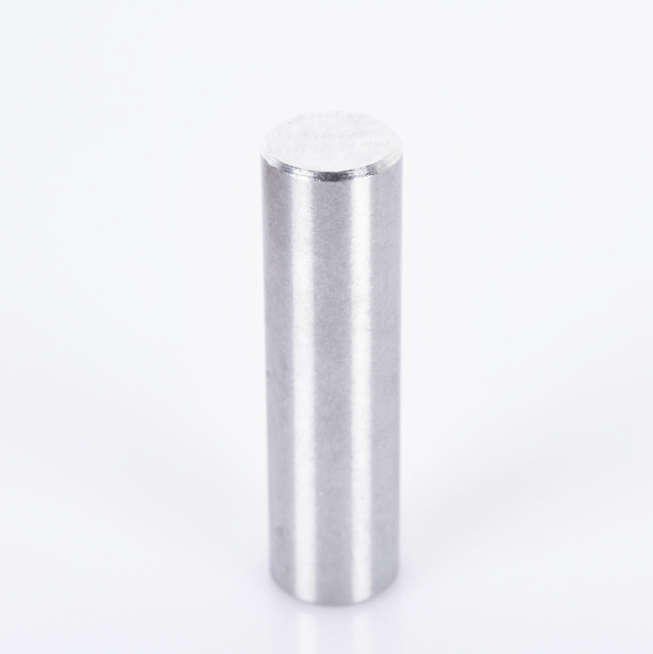 High precision 3* 19.8 mm G3 grade chrome steel needle rollers pin for bearing