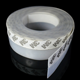 Rubber Door Strips Silicone Seal Strip Bottom for Doors Silicone Sealing Sticker Adhesive for Doors and Windows Gaps