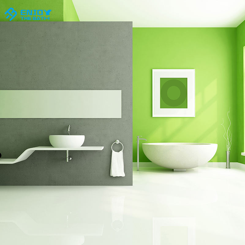 free standing bathtub solid surface hotel standing acrylic bathtub acrylic solid surface tub