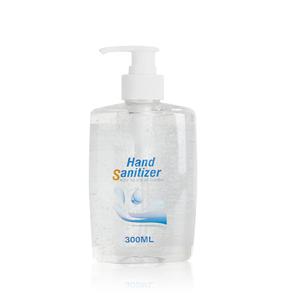 Qacidal Hand Sanitizer 500ml Others Malaysia Kuala Lumpur Kl