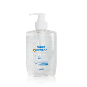 Hand Sanitizer Malaysia Hand Sanitizer Malaysia Suppliers And