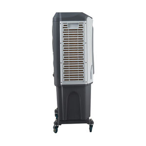 Low Noise Water Cooling Humindificiation Filtration Purification Conditioner Room Air Cooler
