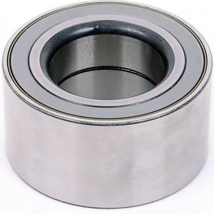 YOCH price list DAC40730038 40*73*38mm wheel hub bearing