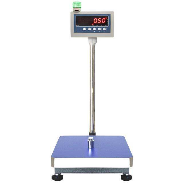 Weighing Equipment Electronic Floor Scales Cas