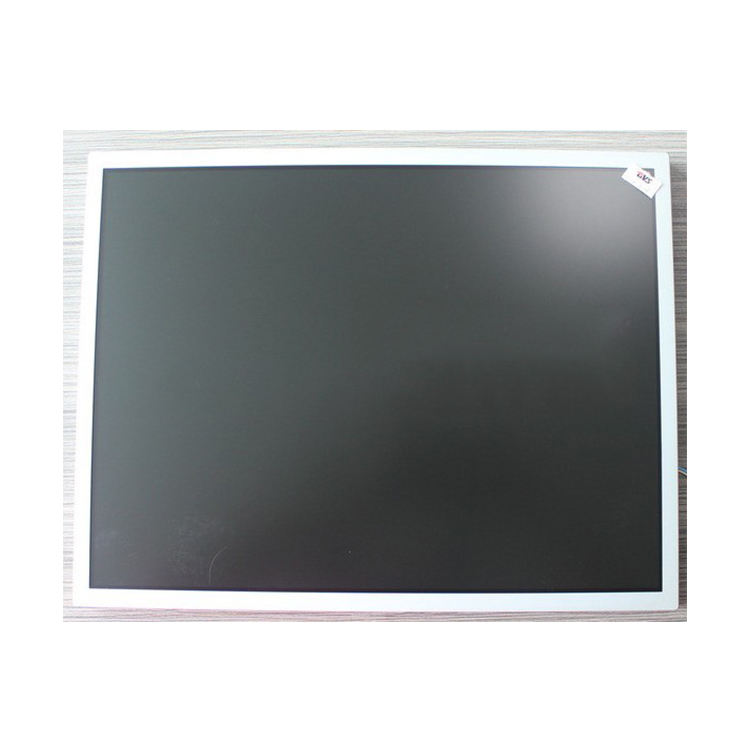"23.6"" LCD display for INNOLUX M236HJJ-P02 LCD"