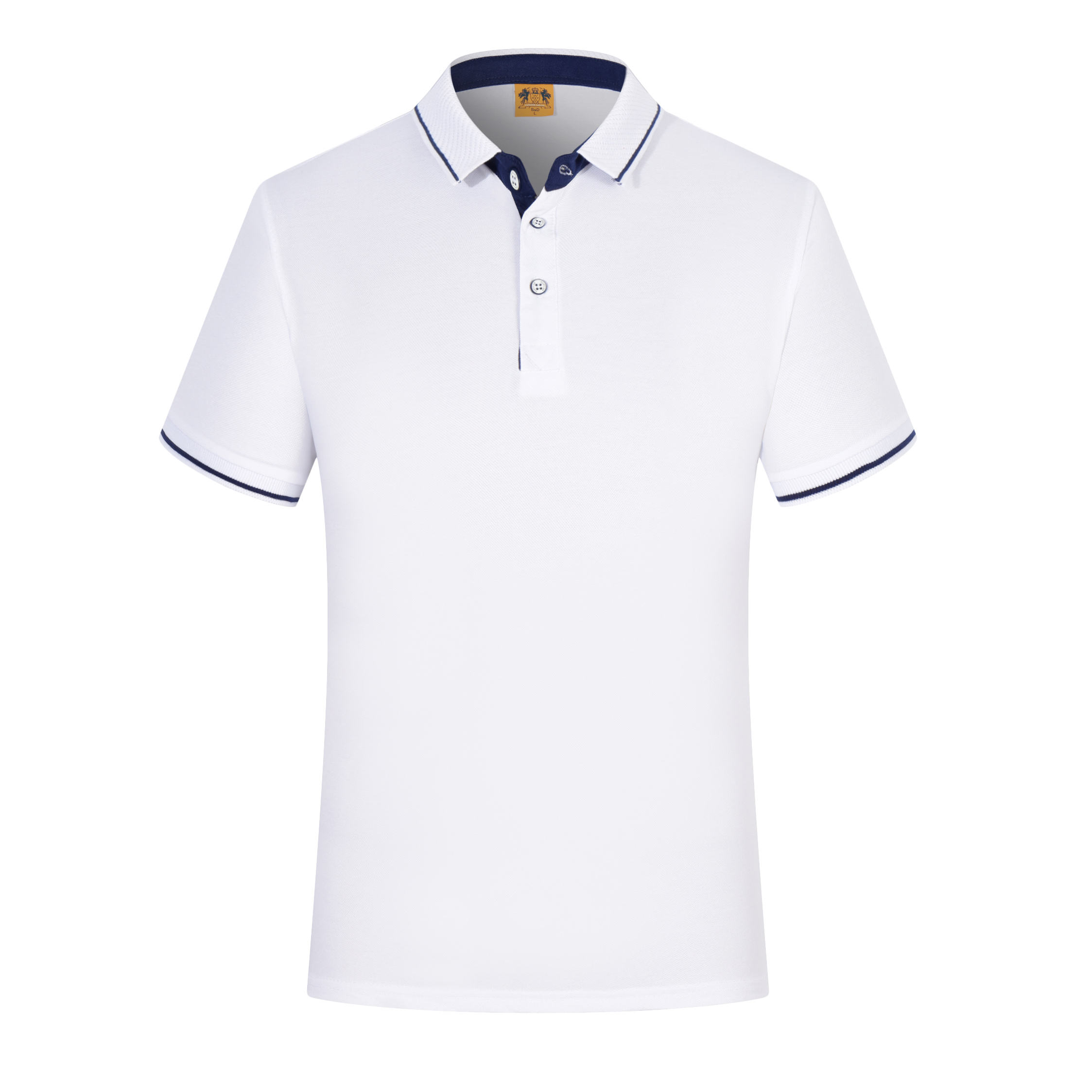 Custom team dragen mens droog fit golf <span class=keywords><strong>polo</strong></span> <span class=keywords><strong>dryfit</strong></span> <span class=keywords><strong>polo</strong></span>