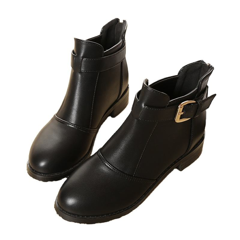 Factory Direct Price Wholesale High Quality Colorful WomenのBoots