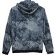 2020 New arrive men's outdoor design jacket ultra light mens hooded jacket with full printing pattern
