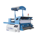 Factory fabric cutting machine garment cutting table spreading machine