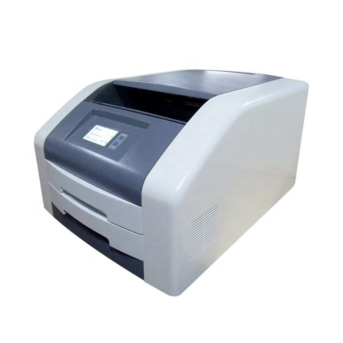 Medical X-ray Film Printer Dry Thermal Imager for X-ray Printer