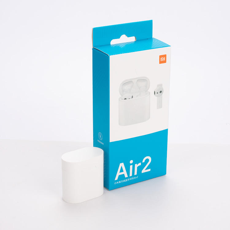 In Stock Wireless Earbuds Air 2 Twins True Airdots Audifonos Bluetooths Tws For Airdots 2 Mi Airdots Pro