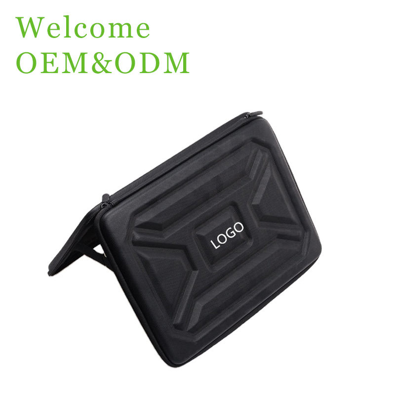 "New Brand Sleeve Case For Laptop 11"",13"",14"",15,15.6 inch,Bag For Macbook Air Pro"