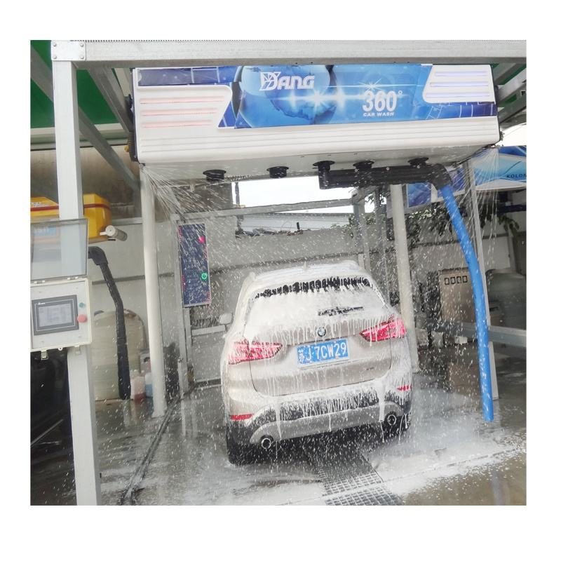 China Laser Wash China Laser Wash Manufacturers And Suppliers On Alibaba Com