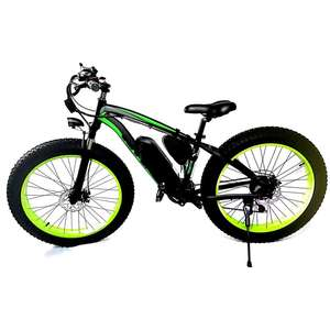 1000W Rad E-Kit Power Bike Bicicleta Elctrica/E Recargable Deslizante Adulto