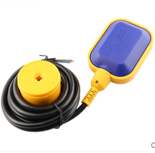 Hot Sale HT-M15-2 Water Level Float Switch With CE