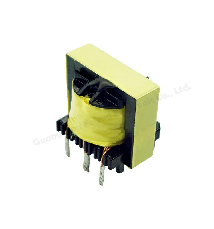 Ei33 ferrite core el 41 amplificador de potência elétrico ac ei 28 transformador 230v
