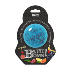 Amazing smell only the best ingredients Cruelty free Not tested on Animals Bath Bombs