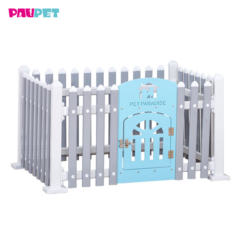Plastic Garden Playpens For Pets Wood Picket Fence