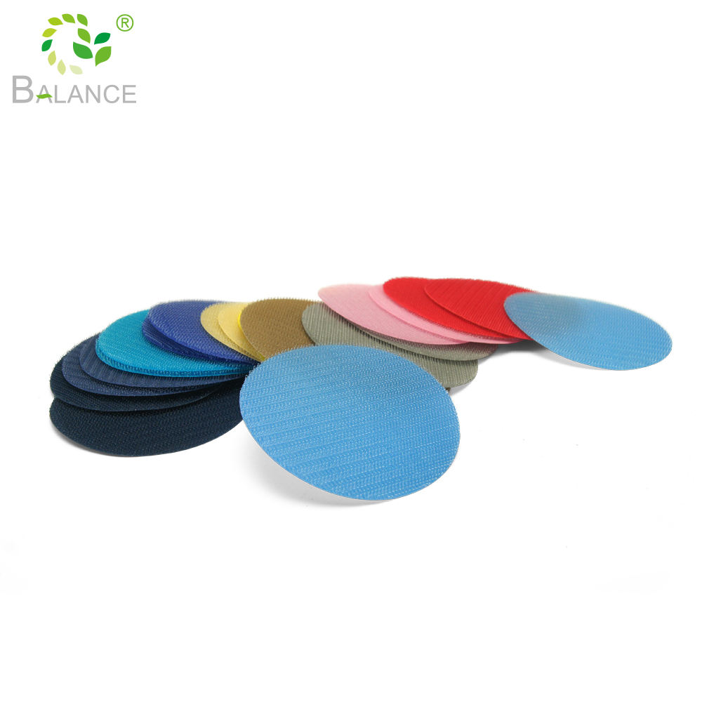 Circle Magie Tape In Any Shape Nylon Classroom Preschool Spot Playing Carpet Markers Removable Perfect For Home Or Office