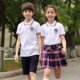 wholesale high quality high school uniform designs for online selling