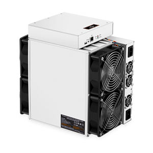 Shenzhen ASL 2019 new arrival most profitable bitcoin mining machine t17+ miner with psu Bitmain Antminer 55T 58T