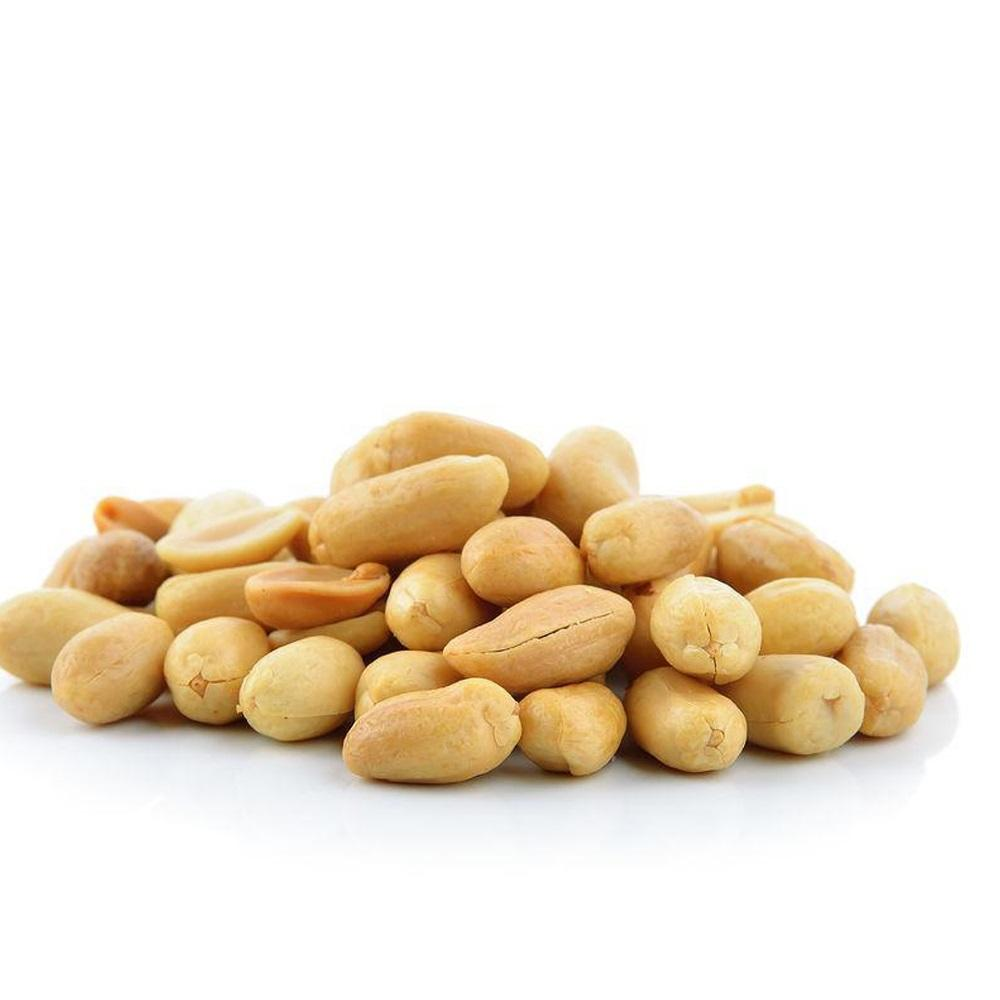 BOLD PEANUTS SUPPLIERS