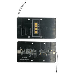 Top Quality Smart I2C PCB for pos terminal laptop