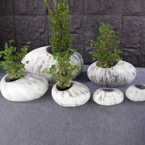 outdoor planters large flower pots planters garden outdoor planters