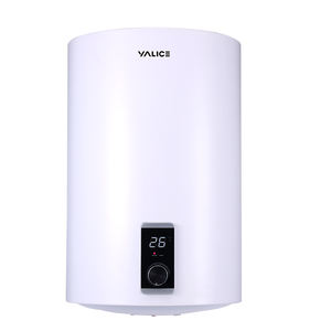 Factory Wholesale high quality 15L 30L 50L 80L 100L storage electric water heater