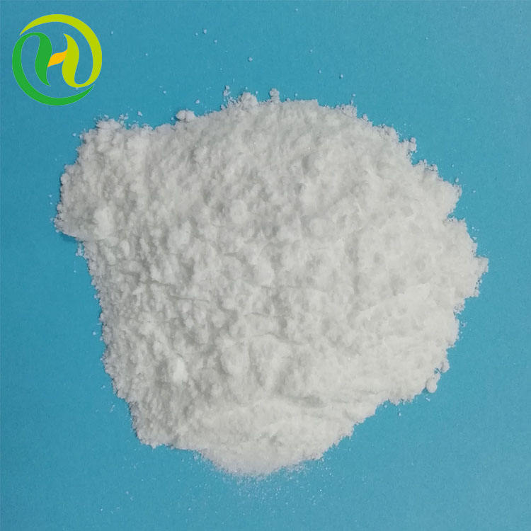 Factory Supply food additives l-alanine powder cas 56-41-7 free sample