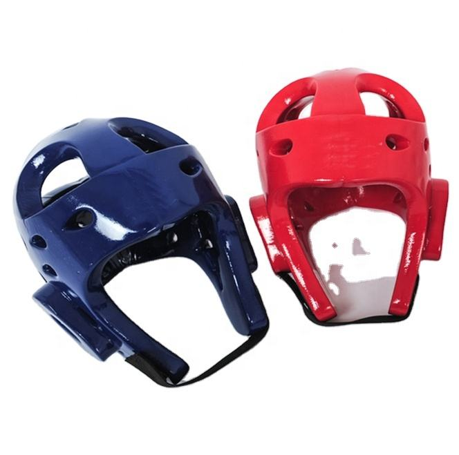 karate products/ Karate Protective Gear/ karate head guard