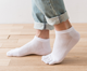 Men Five Finger Toe Socks Cotton Crew Casual summer Socks