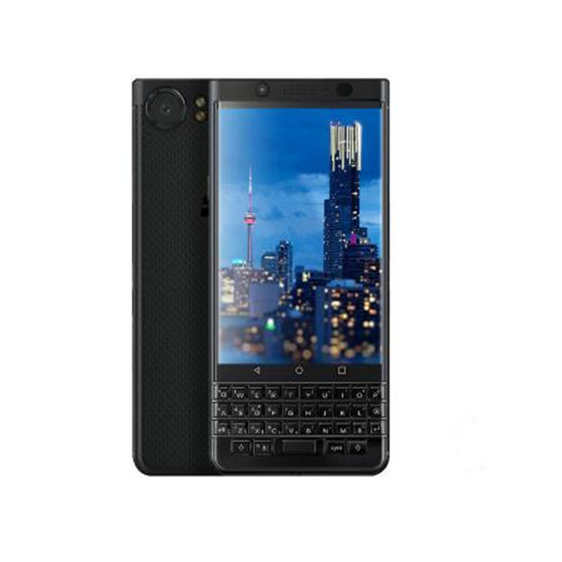 Factory Unlocked Original 4.5' Bar 3GB RAM 32GB ROM Octa Core Mobile Cell Phone for BlackBerry Keyone