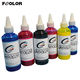 Factory Fcolor Vivid Color Pigment Ink for Epson WF-7720 7710