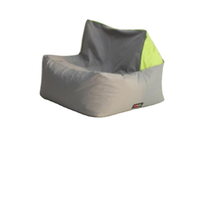 600d polyester fabric bean bag
