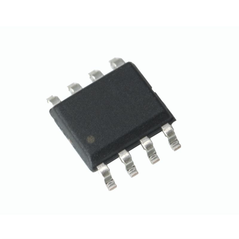 New Original M35160-160 dowt WMN3TP 160 dowq SOP8 auto instrument table chip In Stock